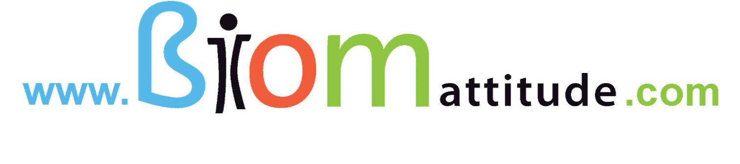 site-biom